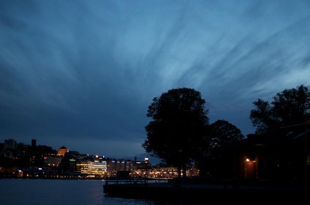 20110917 Stockholm