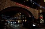 20111125-Stockholm-julskyltning-14