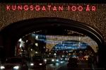 20111125-Stockholm-julskyltning-16