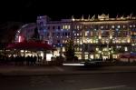 20111125-Stockholm-julskyltning-17