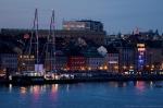 20111125-Stockholm-julskyltning-2