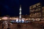 20111125-Stockholm-julskyltning
