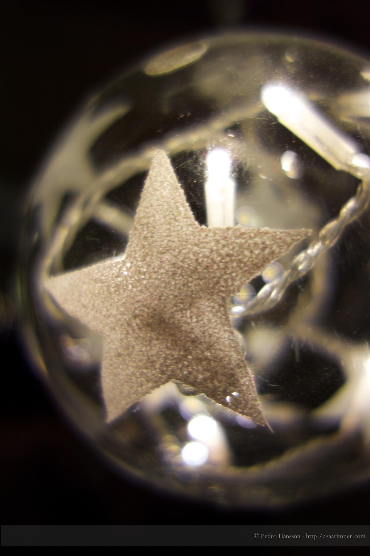 sonyrx100-christmas-light.jpg
