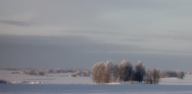 ©Pedro Hansson - Landscape Sweden - Sony RX-100 - http://www.facebook.com/saarimner