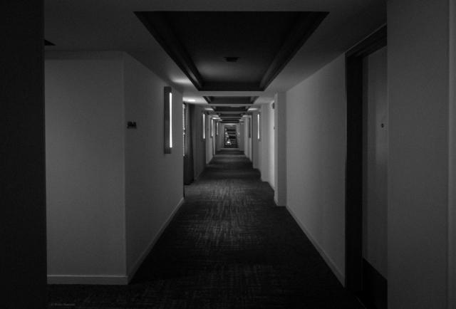 © Pedro Hansson - Hotel Zetta