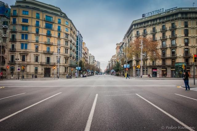 20151231 Barcelona Nyår-12